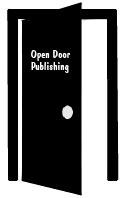 Open Door Publishing Logo