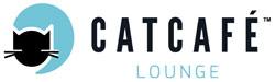 CatCafe Lounge