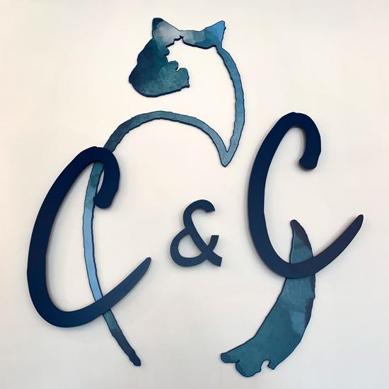 Cat & Craft Cat Cafe